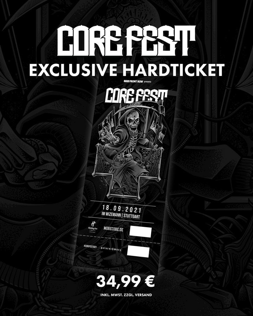 Core-Fest-2021---Ticket-Mockups-Fin-02