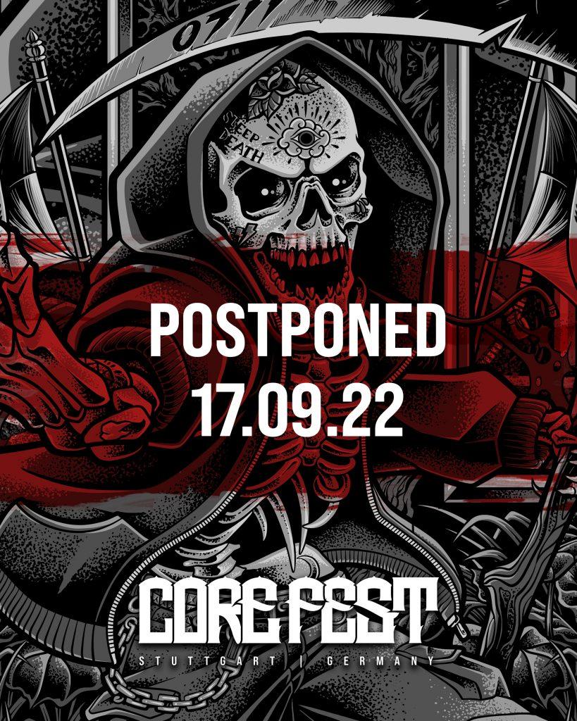 Core-Fest-2021---Cancelled-01-4_zu_5