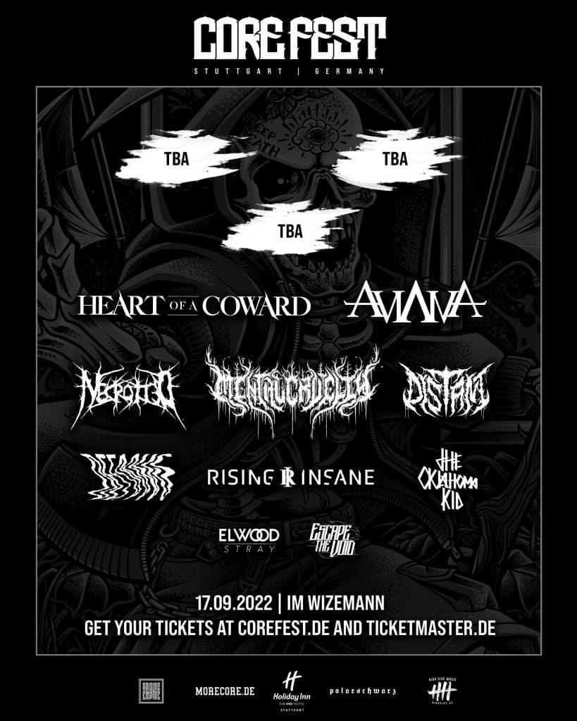 Core-Fest-2022-Plakat-mit_HOAC-4zu5
