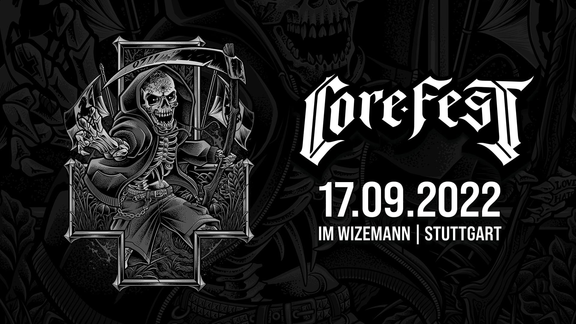 Core-Fest-2022-01-Web-Banner-01-1920x1080